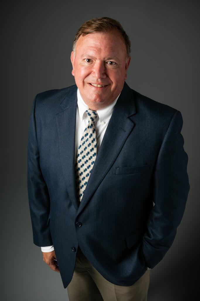 Attorney Steven J Koehler