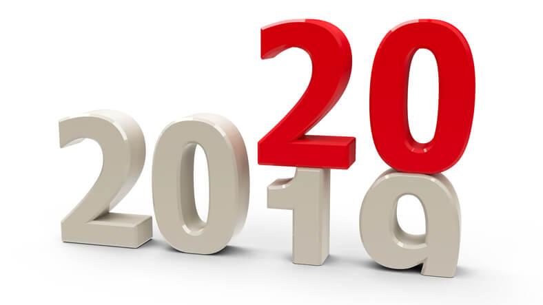 Image: 2020 Policy reveiw