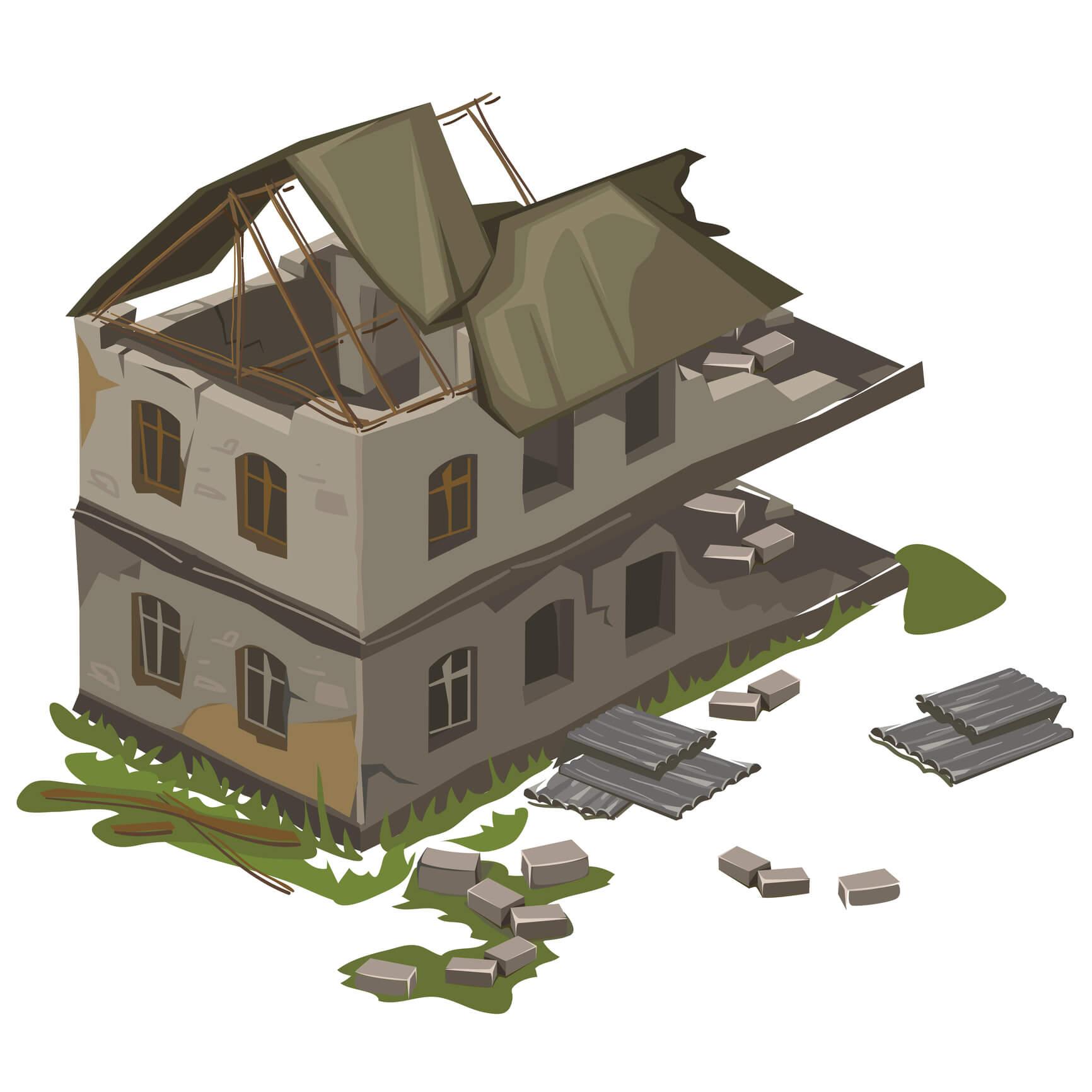 Image: Land Bank Authority