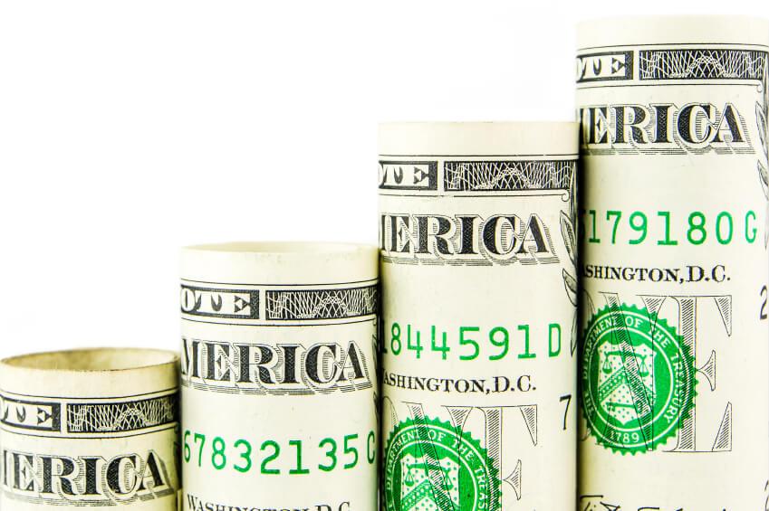 Image: money